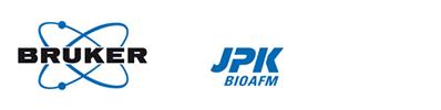 JPK BioAFM | Bruker