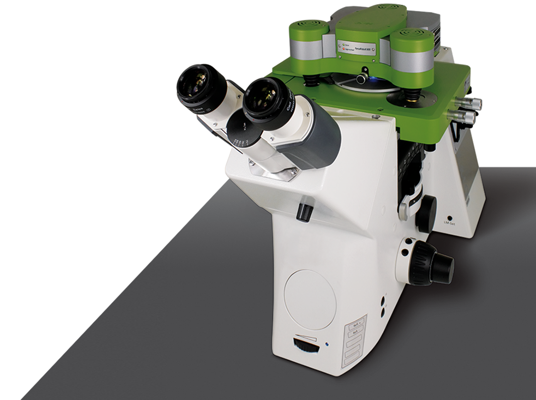 Forcerobot 174 300 Jpk Instruments