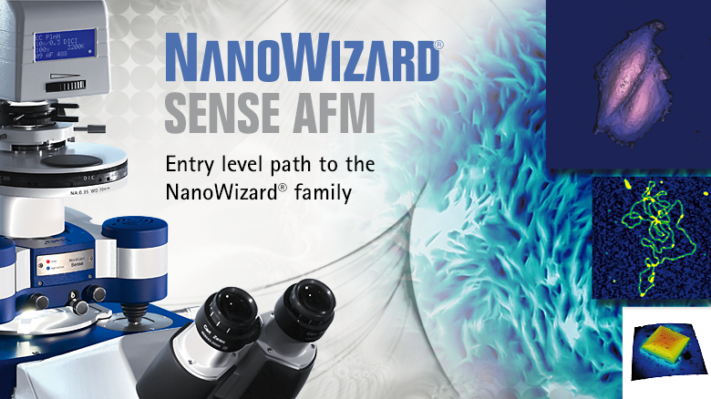 017 0266 Website Indeximages Nano Wizard Sense
